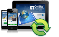OnSite Mobile Apps