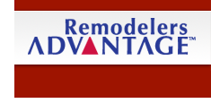 UDA Technologies Attends Remodelers Advantage Event